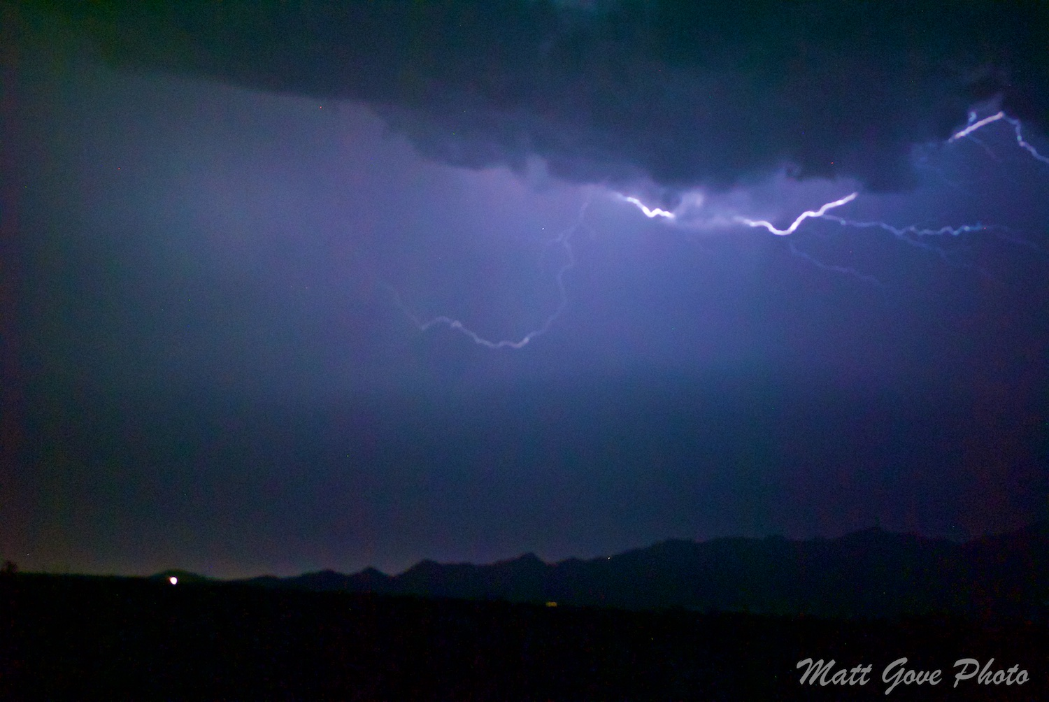 7 Steps to the Perfect Lightning Photo – Matthew Gove Blog